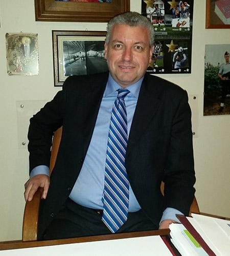 Carlo Coltellacci